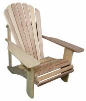 Adirondack Chairs Uk uk adirondack chairs - hand made in the ukadirondack outdoors